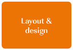 Layout-and-Design